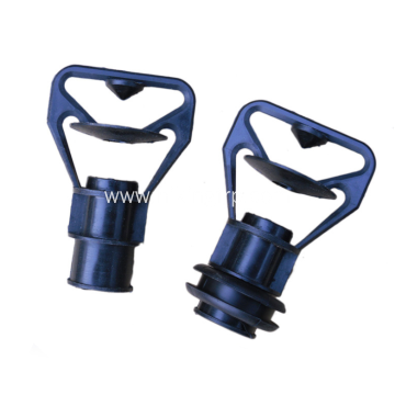 PVC Eac 360 Spray Nozzle